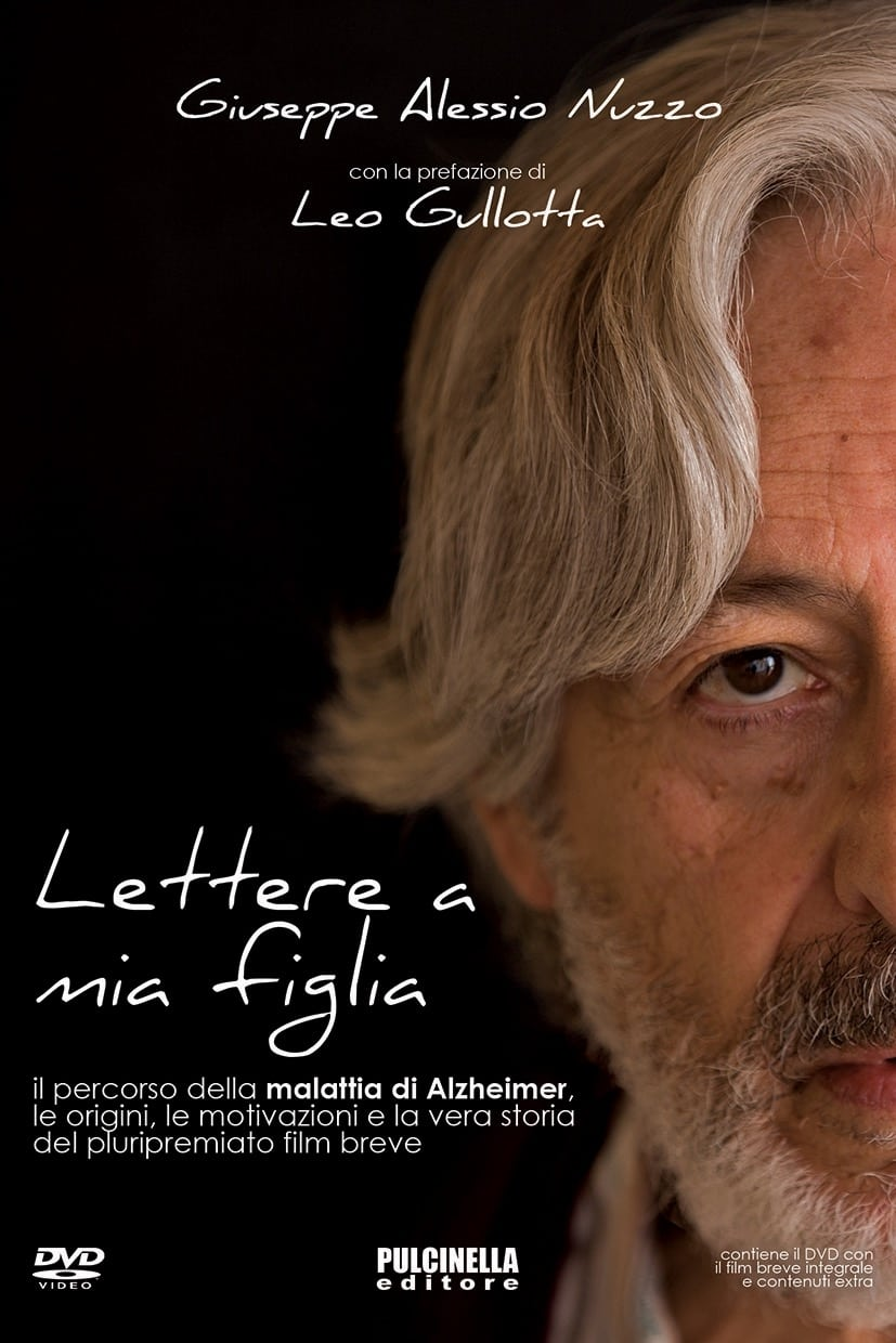 Ver Letters To My Daughter Online HD Español ()