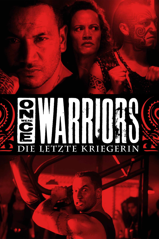 The Warriors Ganzer Film Deutsch