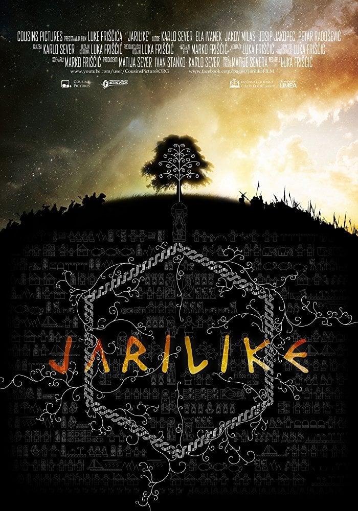 Ver Jarilike Online HD Español (2015)