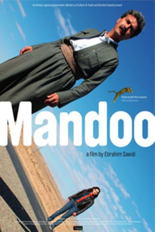 Ver Mandoo Online HD Español (2011)
