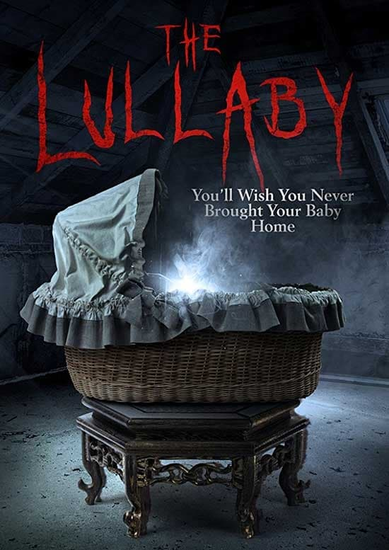 watch Lullaby 2018 online free