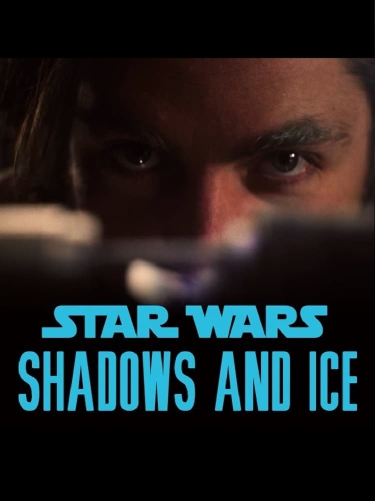 Ver Star Wars: Shadows and Ice Online HD Español ()