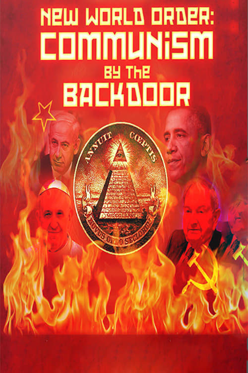 Ver Communism by the backdoor Online HD Español ()