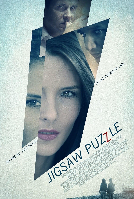 Jigsaw Puzzle (2012)