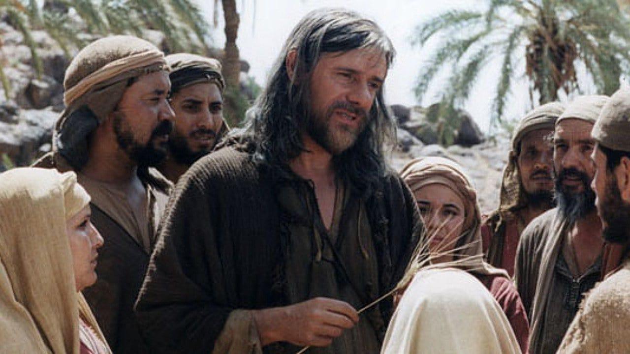 Hitetlen Tamás (2001)