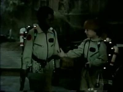 Diff'rent Strokes Season 7 :Episode 1  A Haunting We Will Go