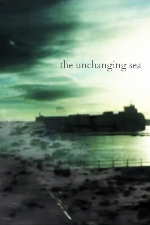 Ver The Unchanging Sea Online HD Español ()