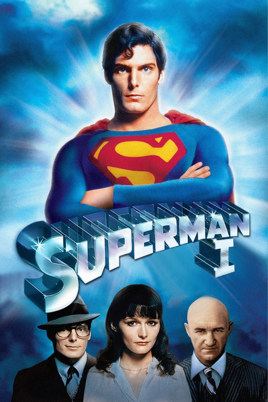 superman stream