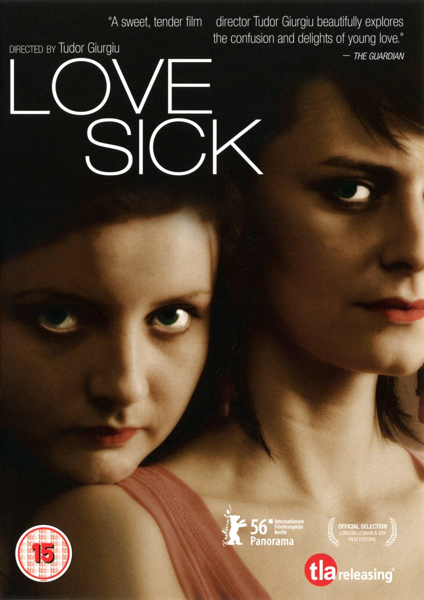 Love Sick (2006)