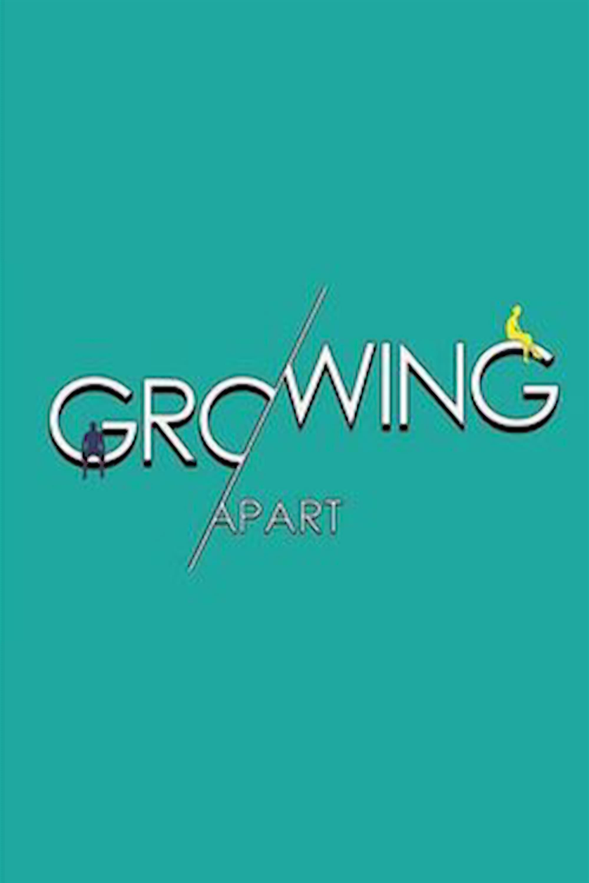 Growing Apart TV Shows About Texas