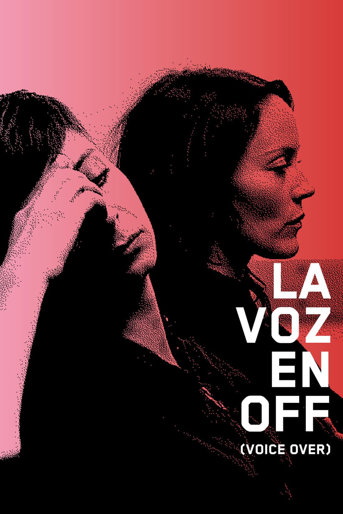 Voice Over (2014)