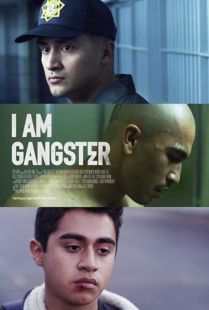 I Am Gangster on FREECABLE TV