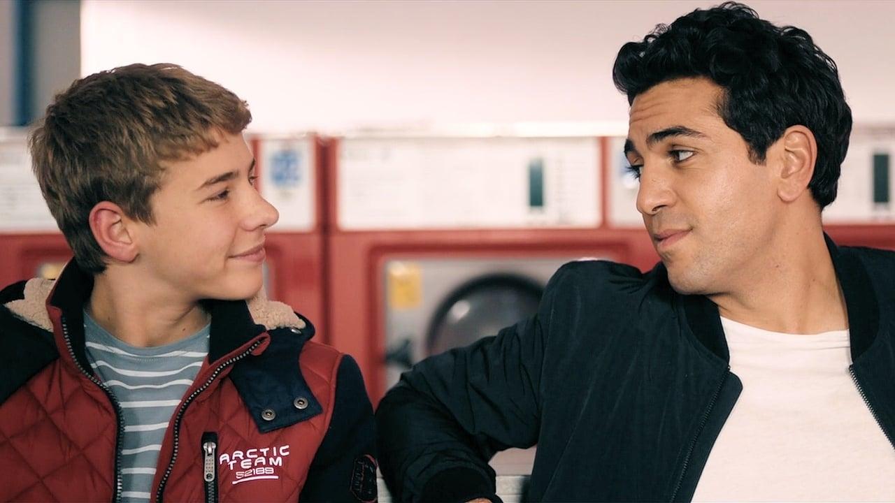Dieses Bescheuerte Herz Stream Deutsch Hd Filme