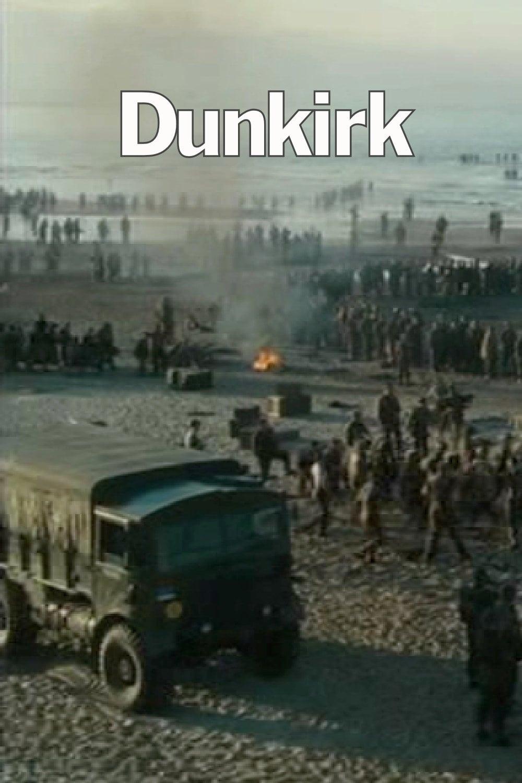 Dunkirk Stream Hd Filme
