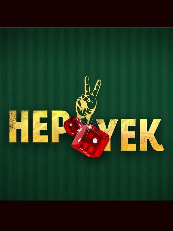 Ver Hep Yek 2 Online HD Español (2017)