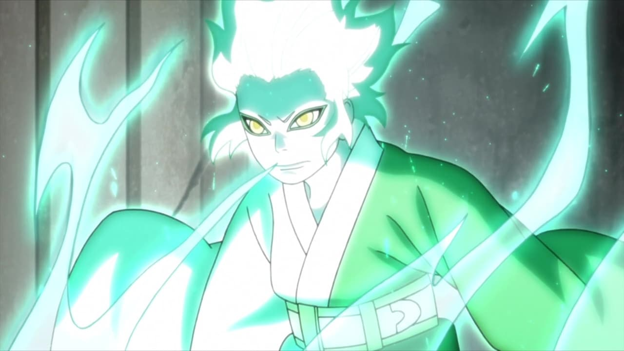 Boruto Naruto Next Generations Episode 62 English Subbed – Confsden com