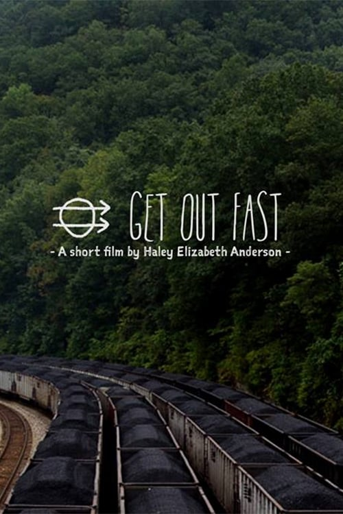 Ver Get Out Fast Online HD Español ()