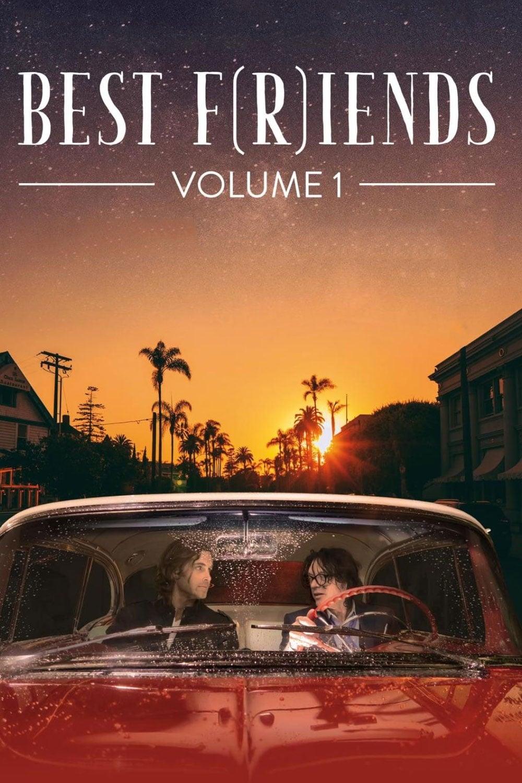 Best F(r)iends: Volume 1 (2017)