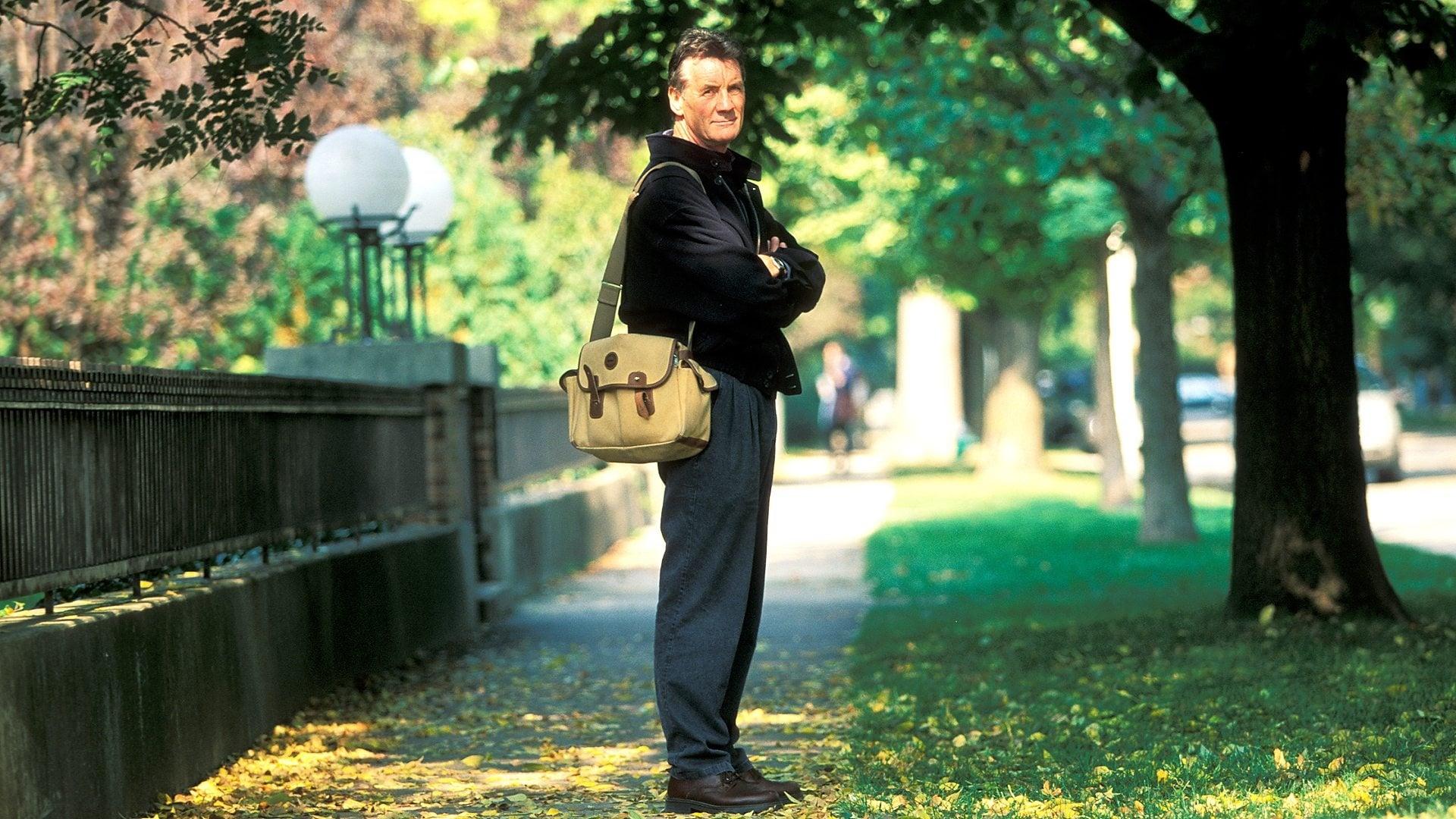 Michael Palin's Hemingway Adventure Season 1 :Episode 2  Hemingway's Birthplace
