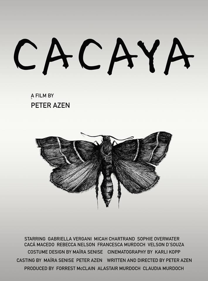 watch Cacaya 2017 Stream online free