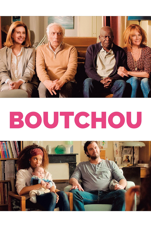 Boutchou (HD CAM) 2020