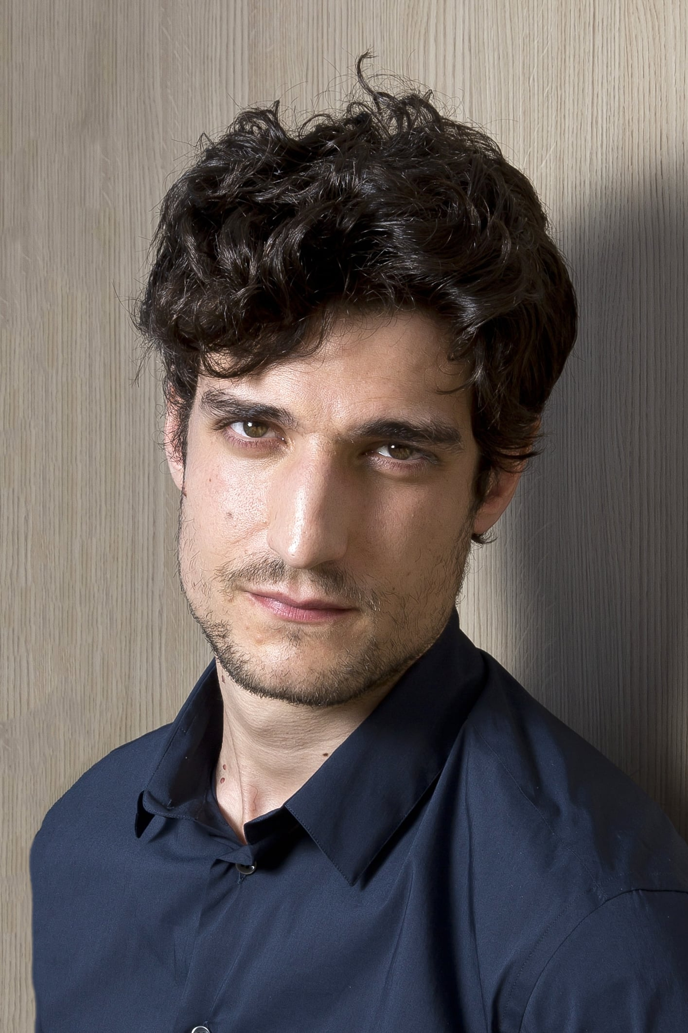 Louis Garrel Pro Images Mdash The Movie Database Tmdb