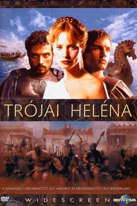 Troja Film Kostenlos Anschauen