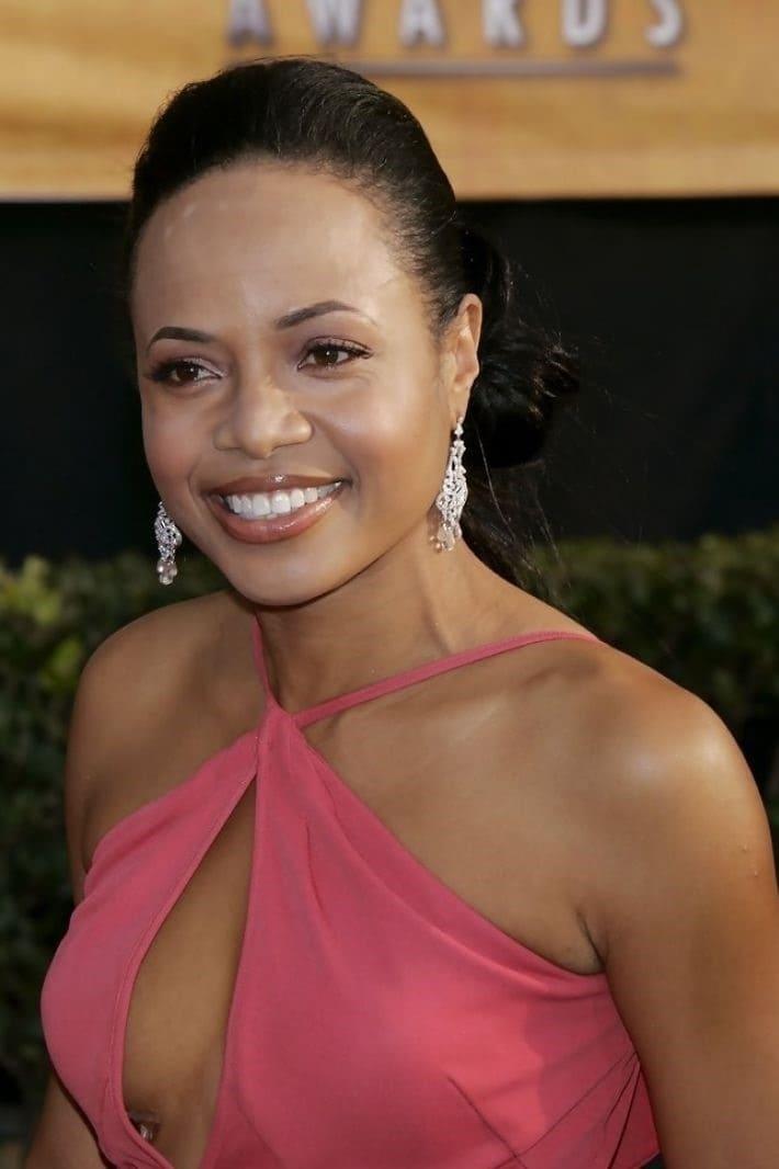 Birthday: Gina Ravera | Image, Actors, Actresses