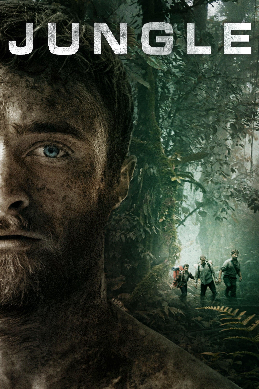 Jungle Filme