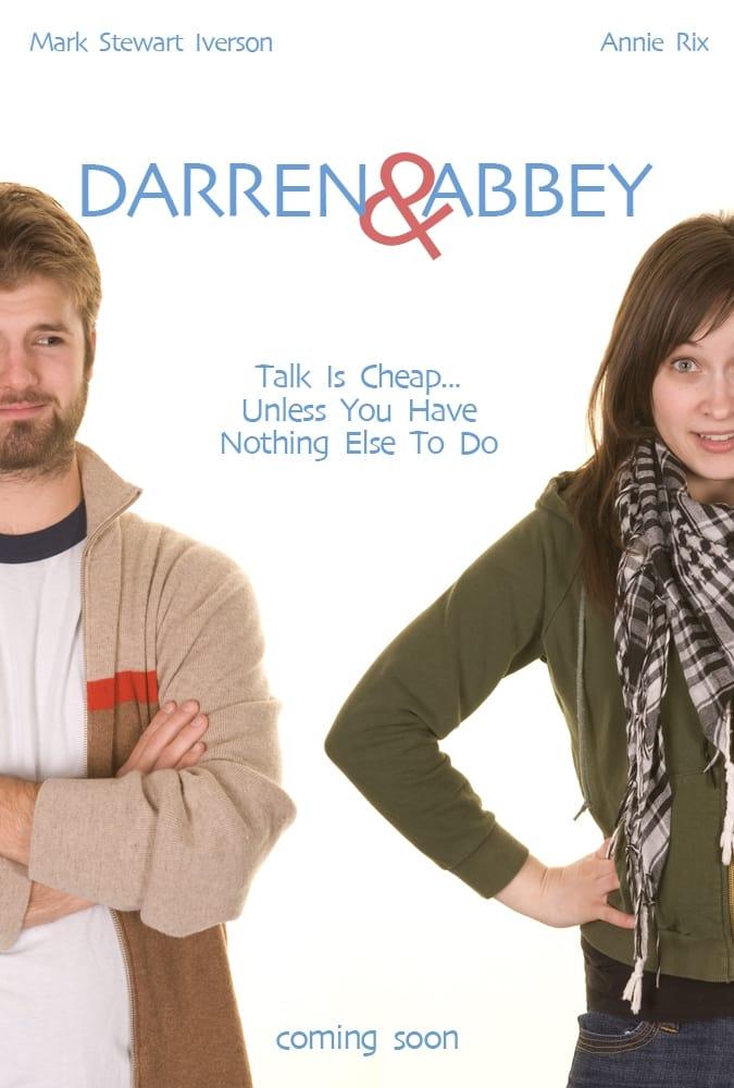 Darren & Abbey (2010)