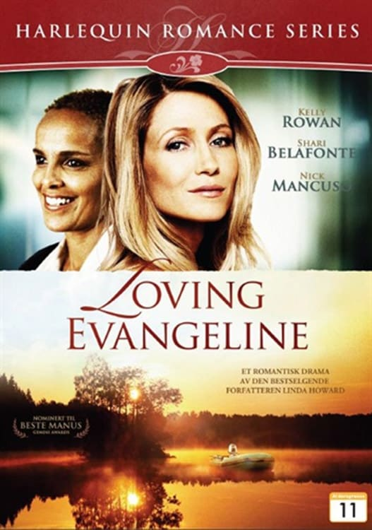 Loving Evangeline (2001)
