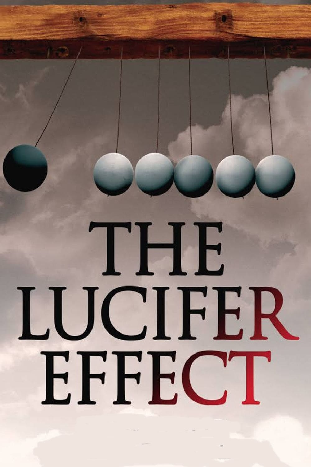 Ver The Lucifer Effect Online HD Español (2015)