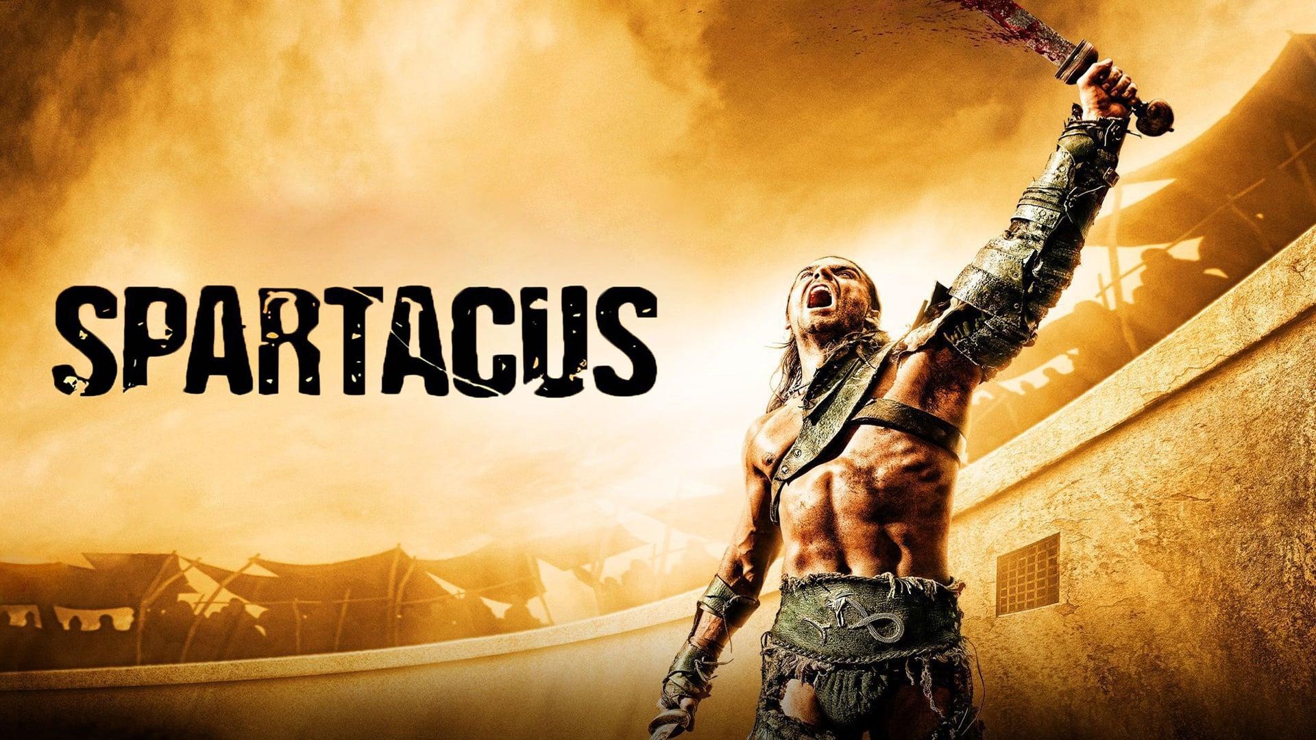 Spartacus Game Online