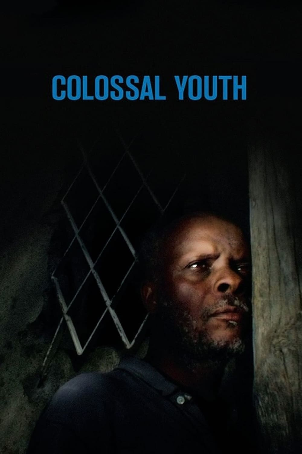 Colossal Youth (2006)