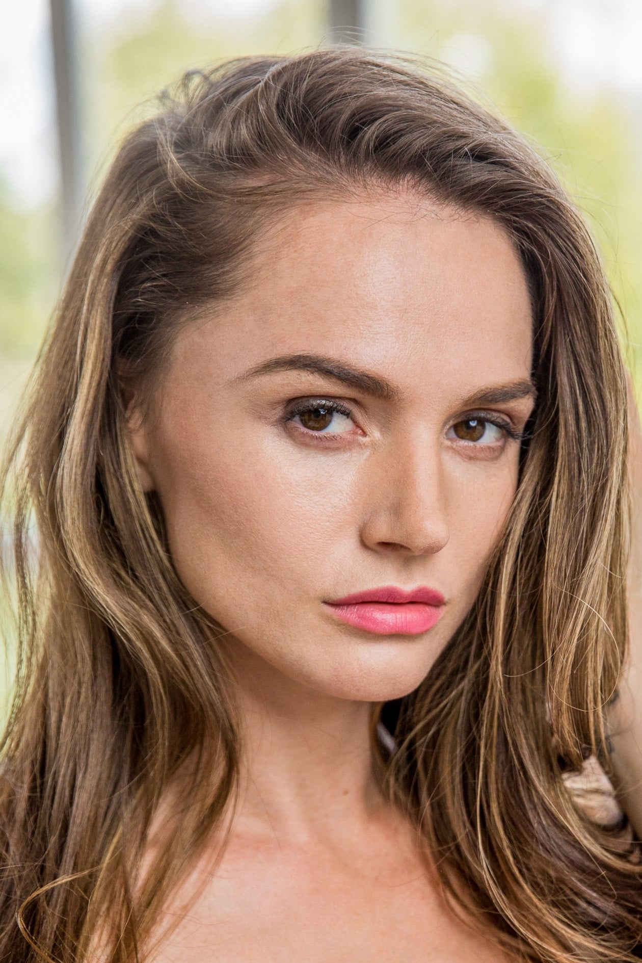 Tori Black - Profile Images  The Movie Database Tmdb-8377