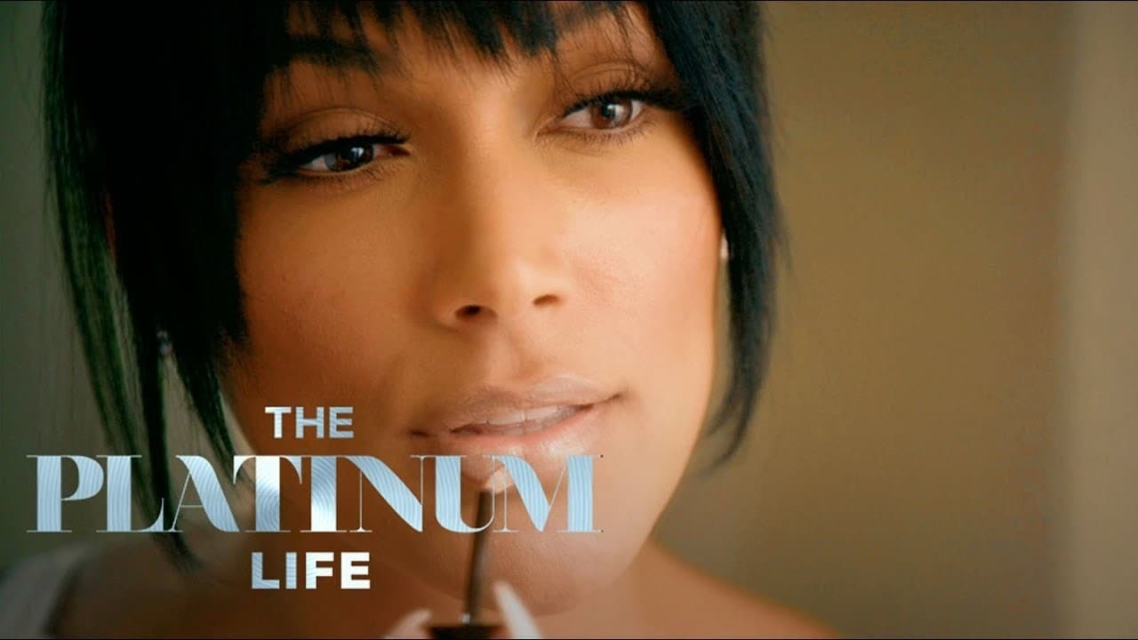 series online watch the platinum life online