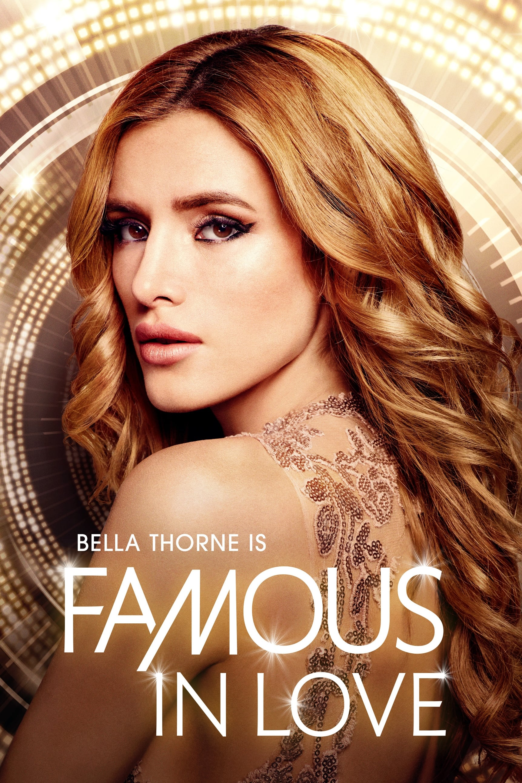 FAMOUS IN LOVE SEASON 1 putlocker 4k