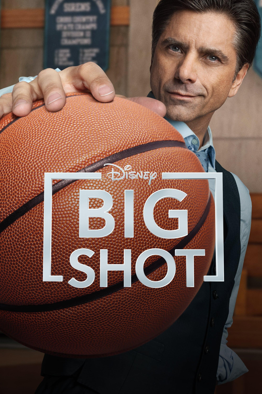 Big Shot (2021)