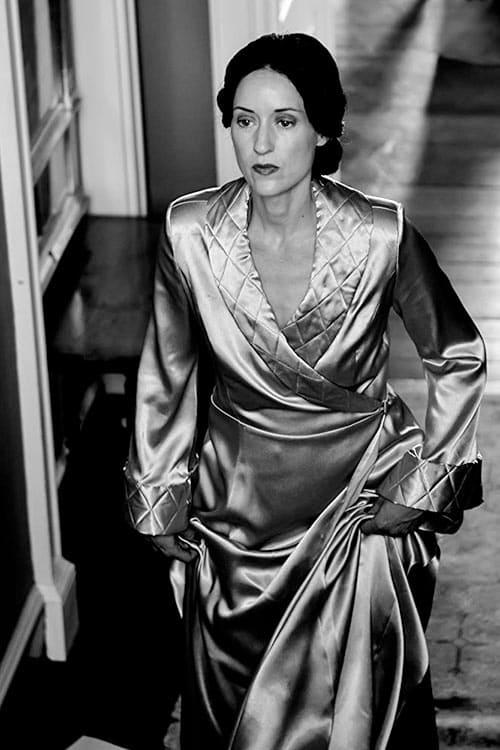 Wallis:  The Queen That Never Was (2017)