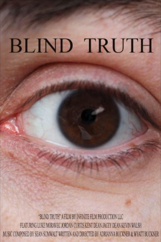 Blind Truth (2020)