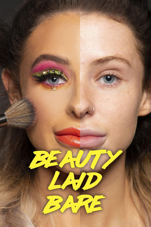 Beauty Laid Bare
