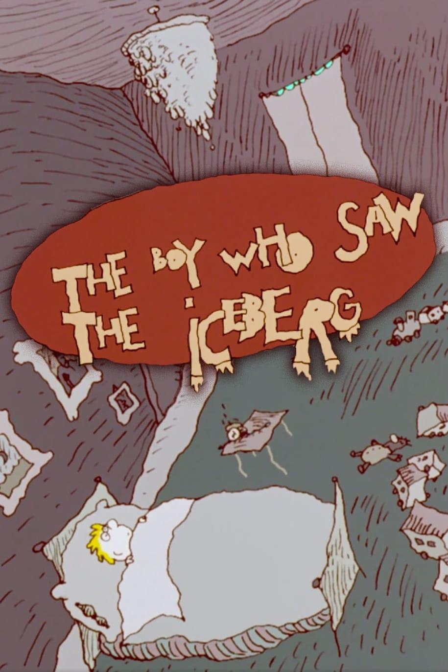 The Boy Who Saw the Iceberg (2000)