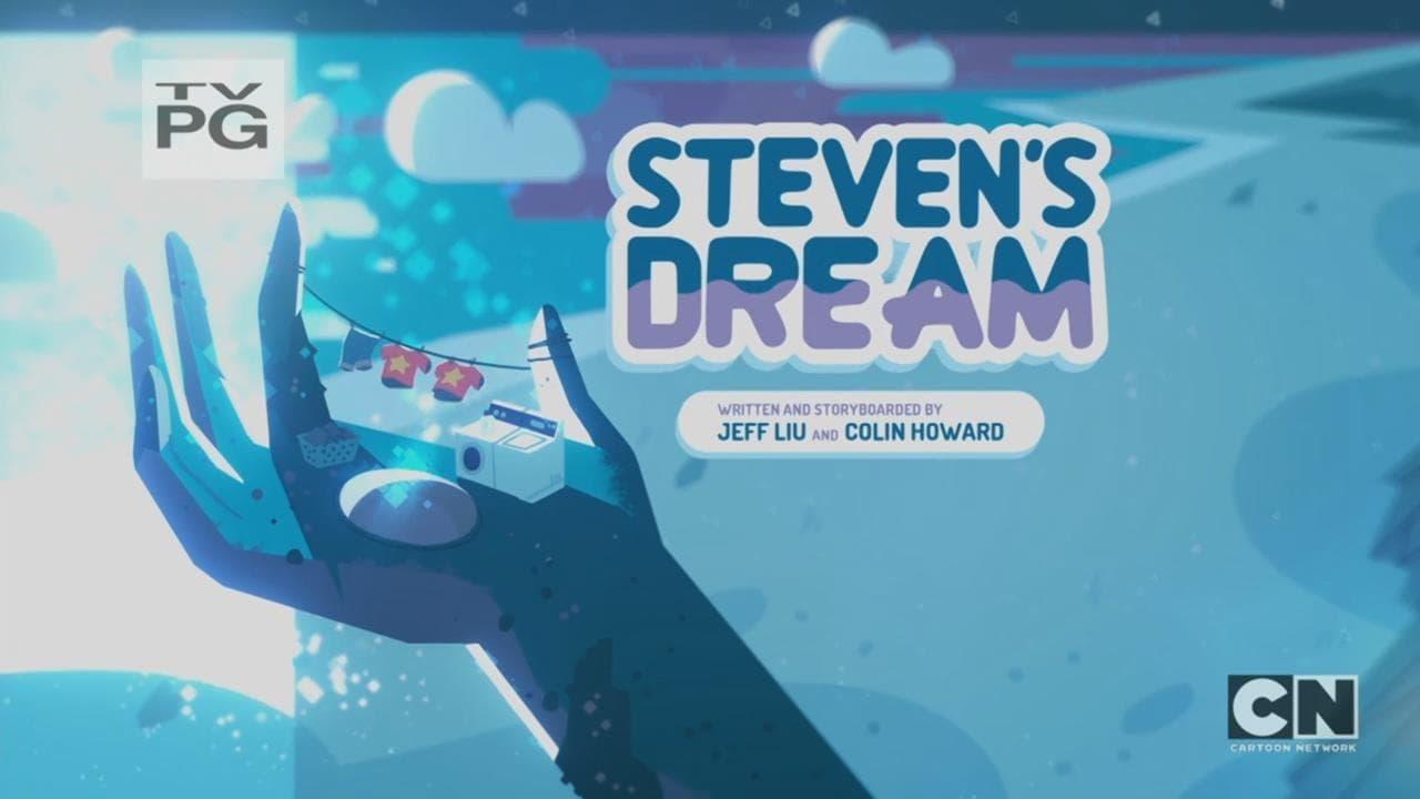 Steven Universe Episodes Online Storm In The Room