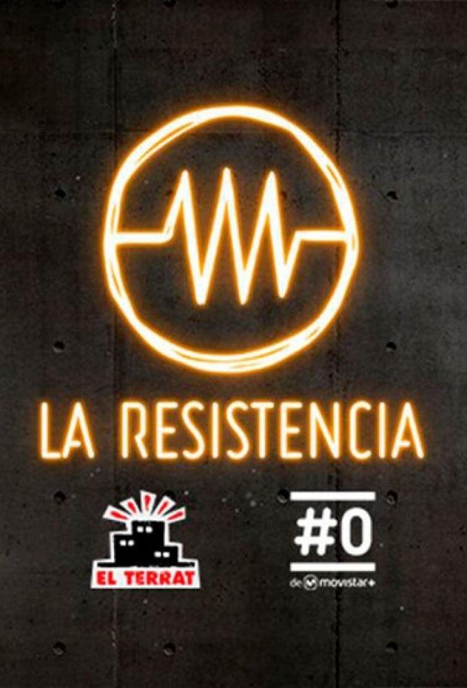 La resistencia Season 0