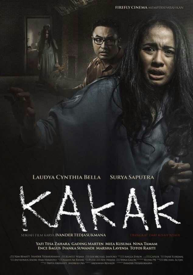 Ver Kakak Online HD Español ()