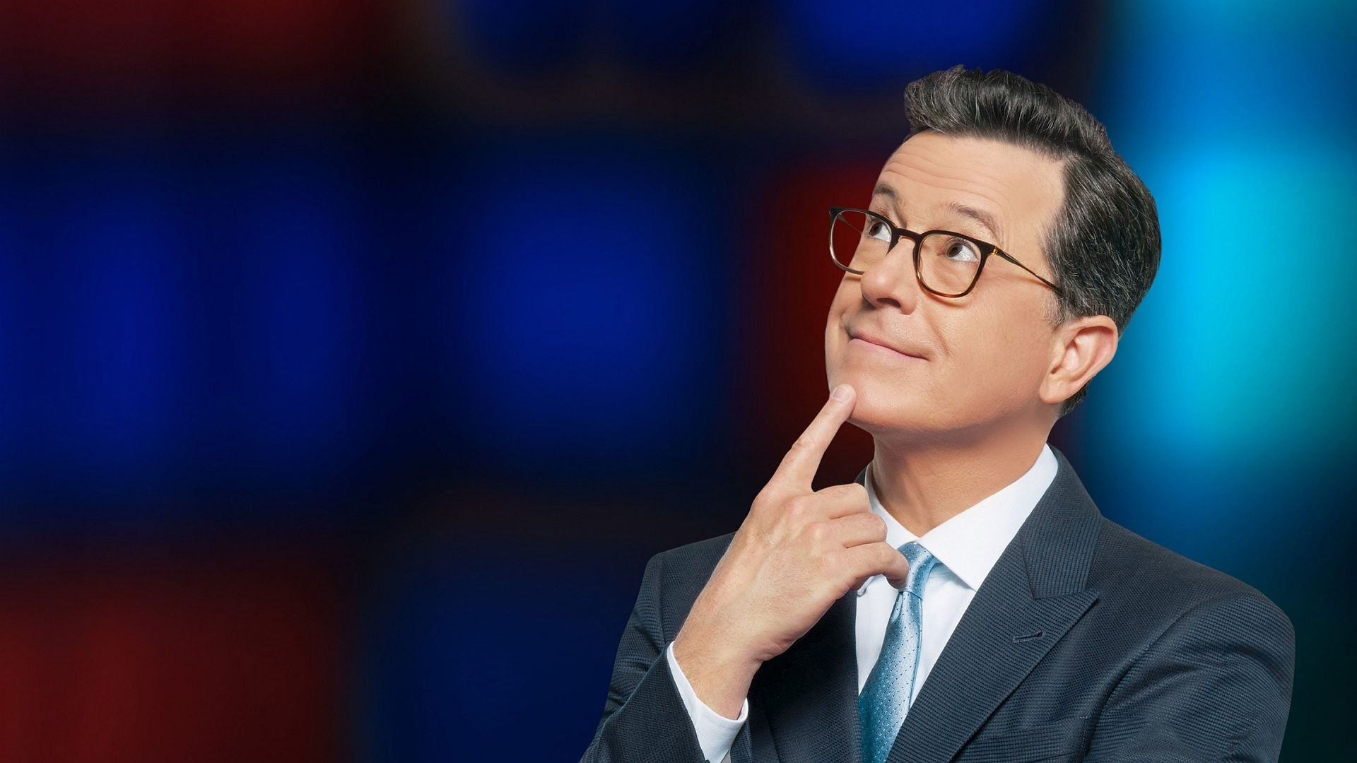 The Late Show with Stephen Colbert - Season 1 Episode 94 : Kate Hudson, Governor John Kasich, Courtney Barnett