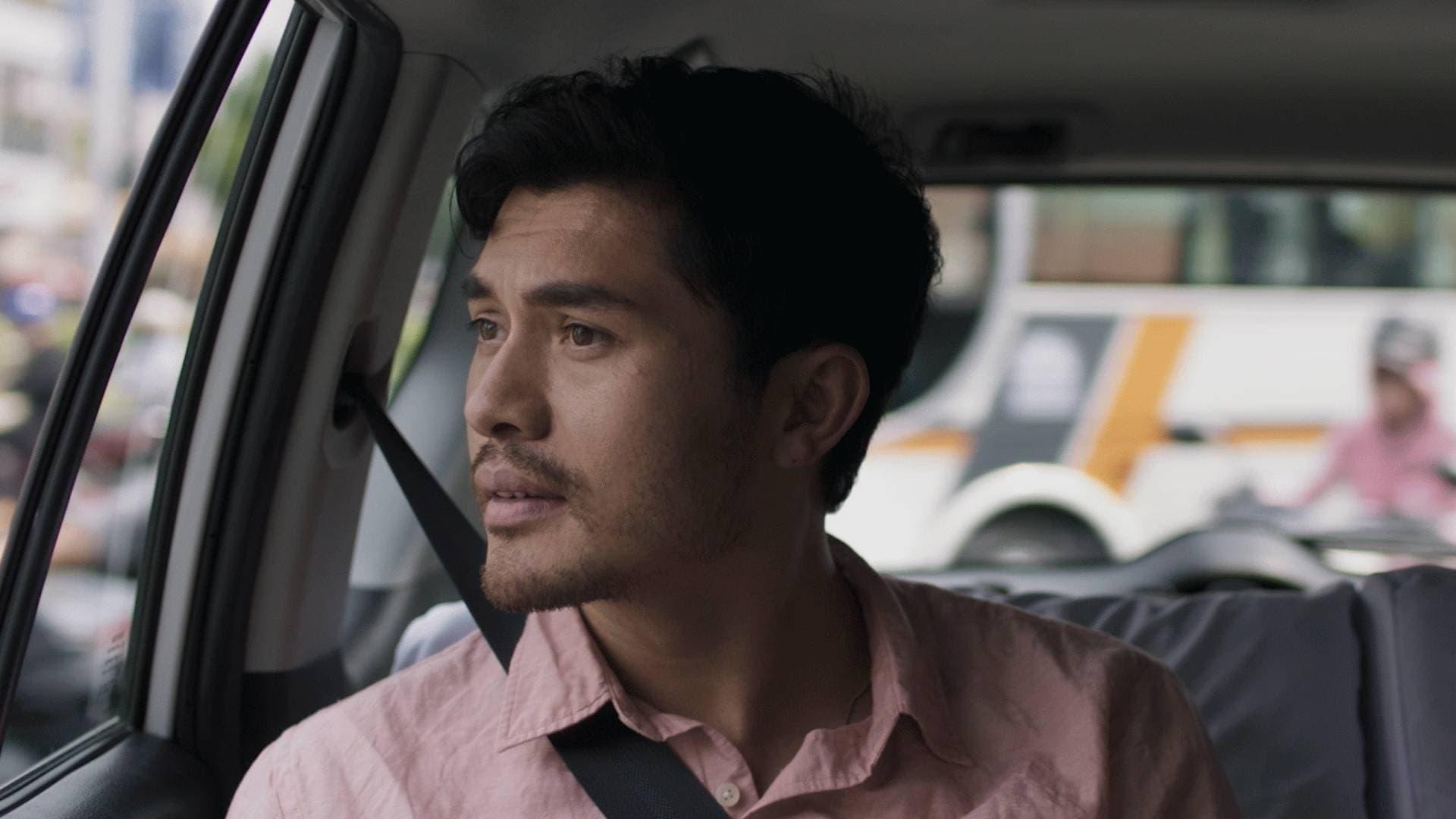 Watch Monsoon (2020) Full Movie Online Free | Stream Free Movies & TV Shows