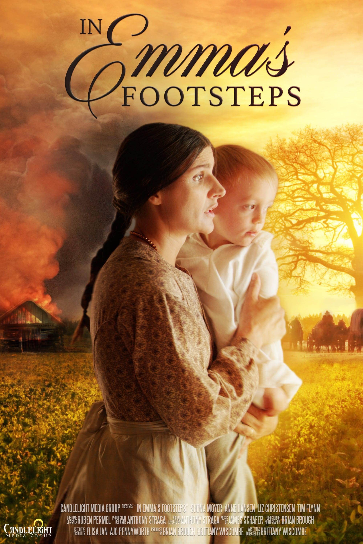 Ver In Emma's Footsteps Online HD Español ()