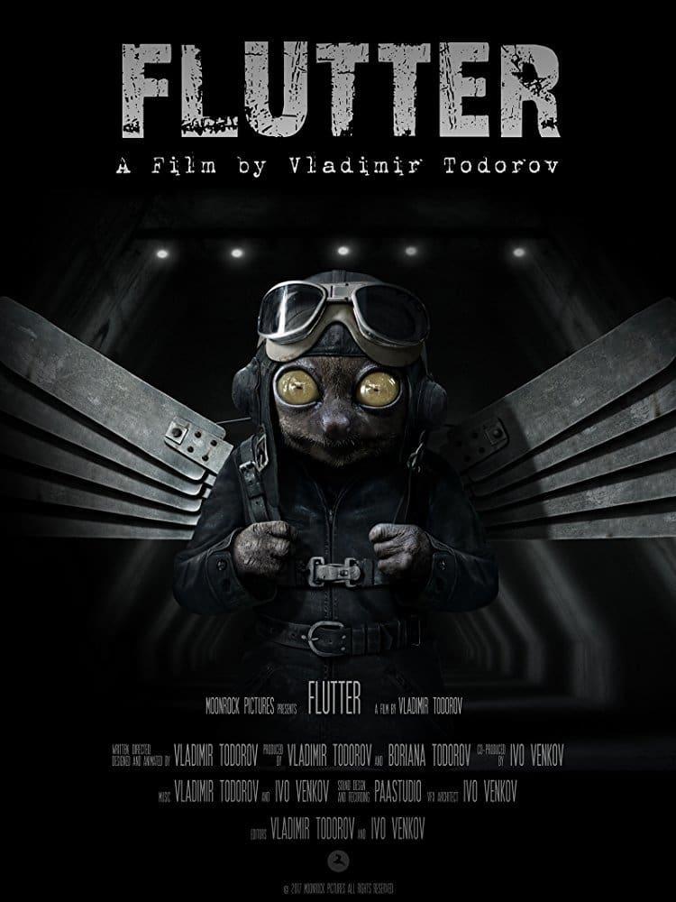 Ver Flutter Online HD Español (2016)