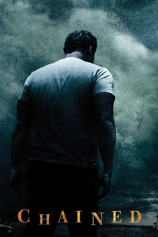 2012 Film Stream
